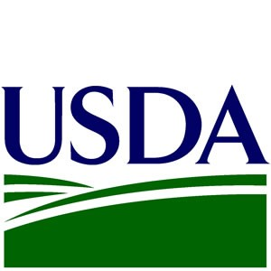 Link to USDA Animal and Plant Health Inspection Services Website